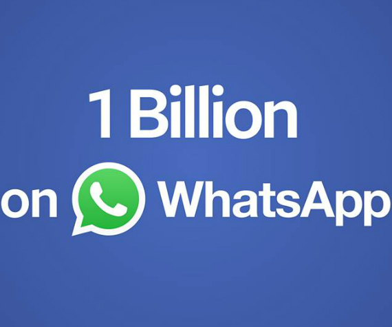 whatsapp-1-billion-570