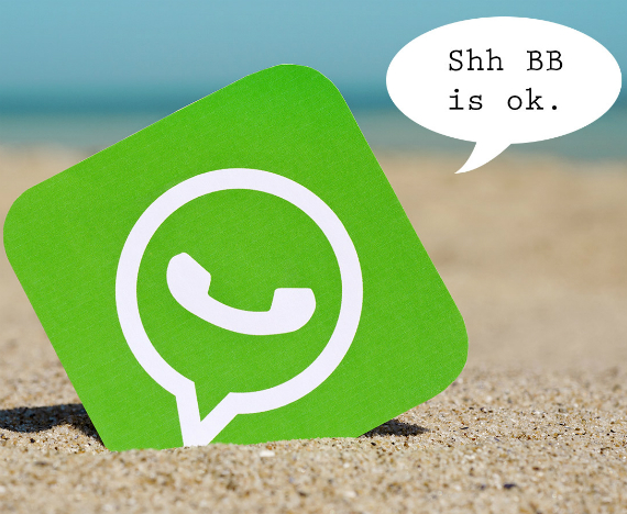 whatsapp-bb-570