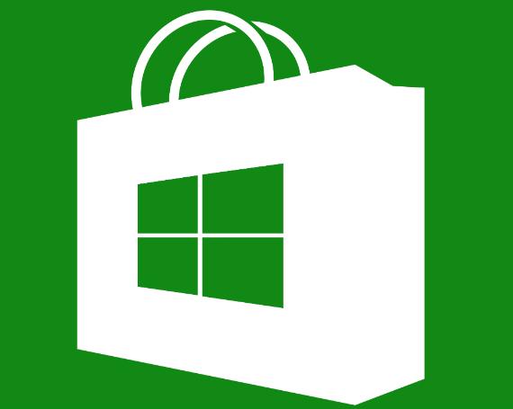 windows_store_logo-570