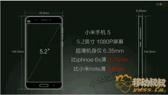 xiaomi-mi-5-leak-04-570