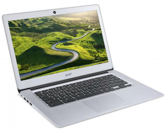 Acer-Chromebook-14-02-570