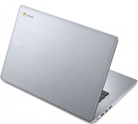 Acer-Chromebook-14-03-570
