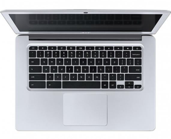 Acer-Chromebook-14-04-570