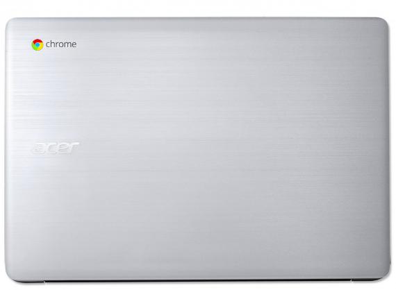 Acer-Chromebook-14-05-570