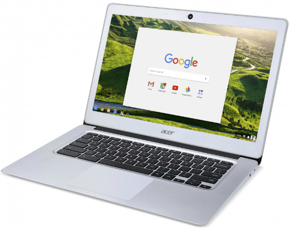 Acer-Chromebook-14-06-570