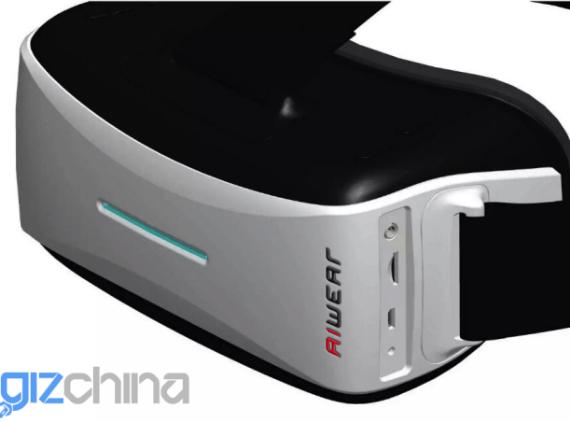 Aiwear-VR-01-570