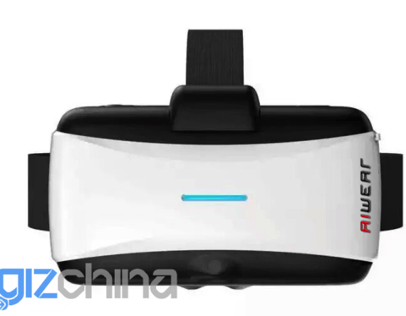 Aiwear-VR-02-570