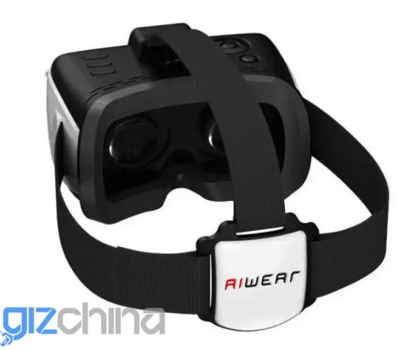 Aiwear-VR-03-570