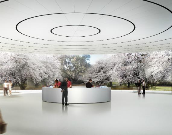 Apple-Campus-2-05-570
