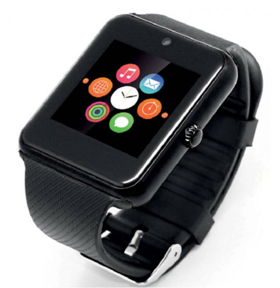 Creev Smartwatch SW-100