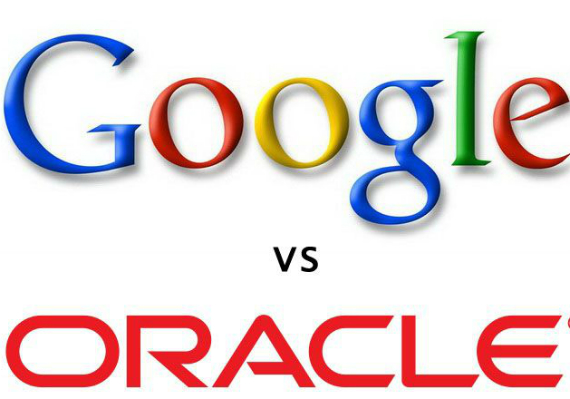 Google-vs-Oracle-570