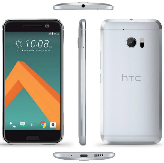 HTC-10-M10-01-570