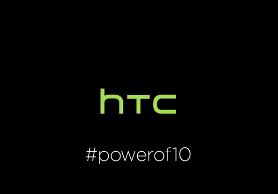 HTC-One-M10-video-teaser-570