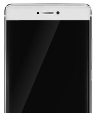 Huawei-P9-leak-01-570