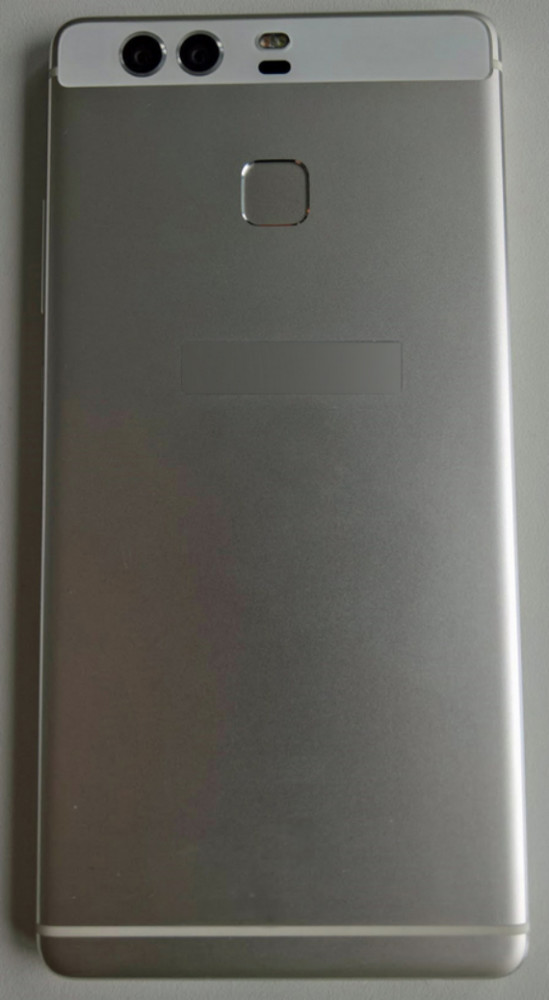 Huawei-P9-leak-02-570