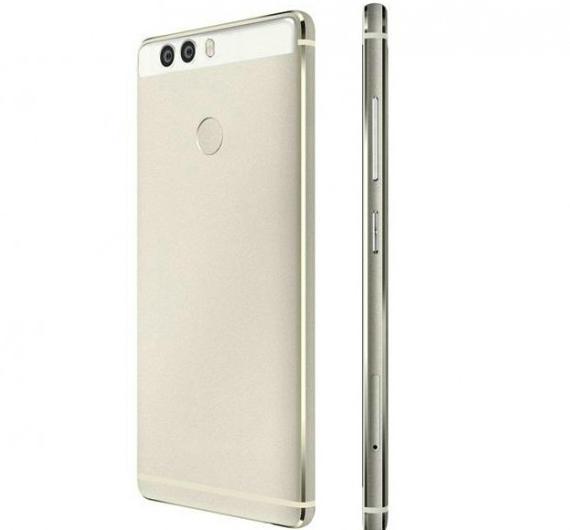 Huawei-P9-leak-04-570