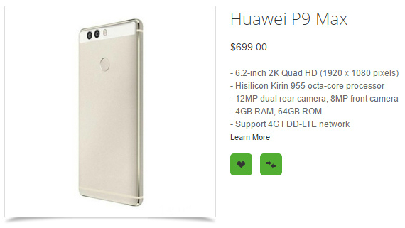 Huawei-P9-specs-02-570