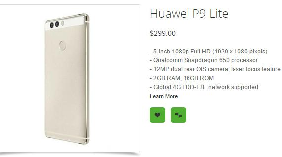 Huawei-P9-specs-03-570