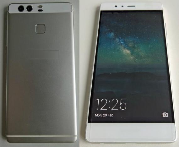 Huawei-P9-specs-04-570