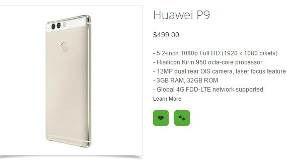 Huawei-P9-specs-l01-570