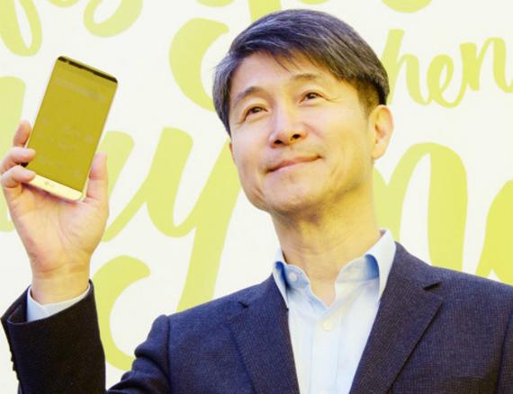 iPhone SE: Τα «καρφιά» της LG για παλιά τεχνολογία και χαρακτηριστικά