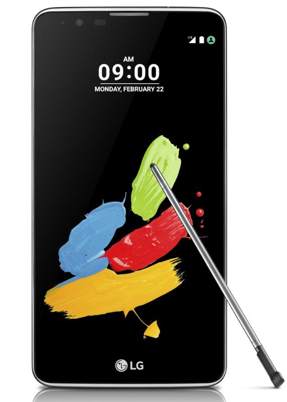 LG-Stylus-2-04-570