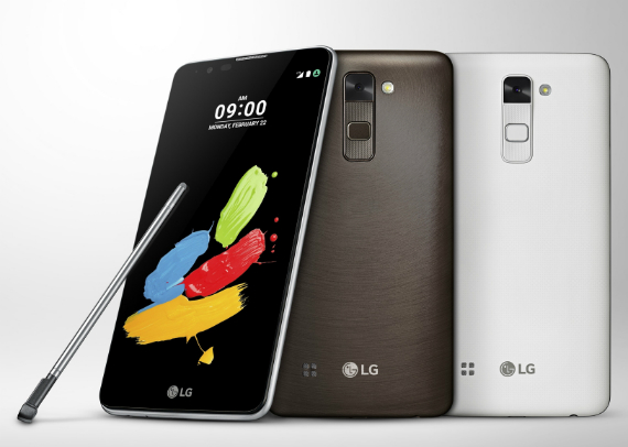 LG-Stylus-2-05-570