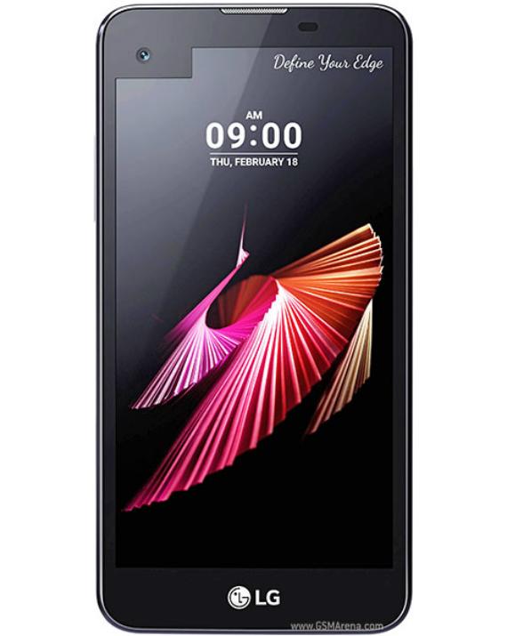 LG-X-screen-01-570
