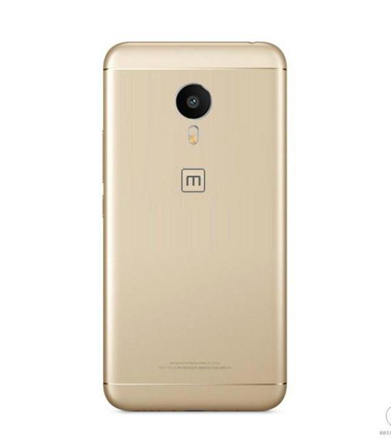 Meizu-PRO-6-render-02-570