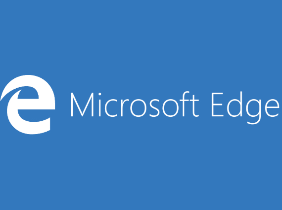 Microsoft-Edge-570