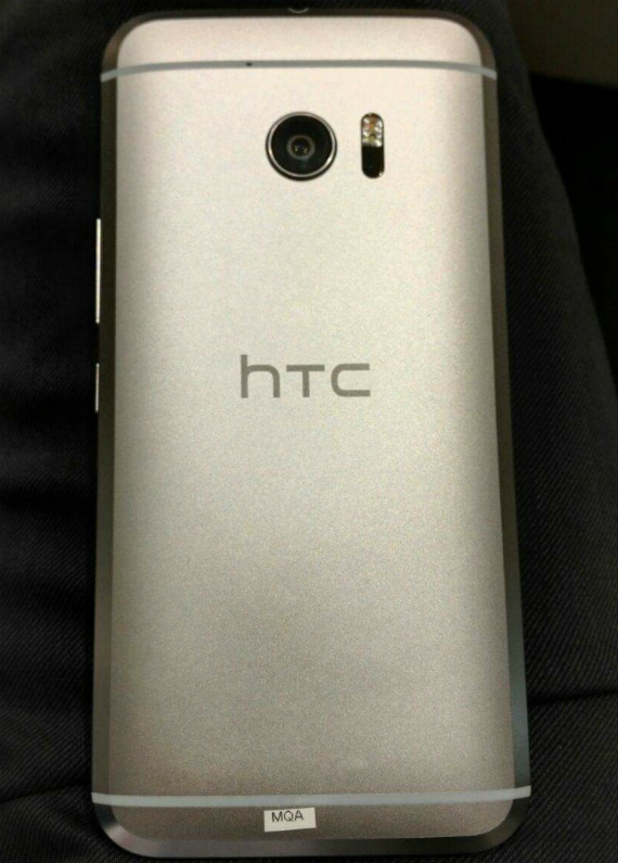 New-HTC-10-leak-01-570