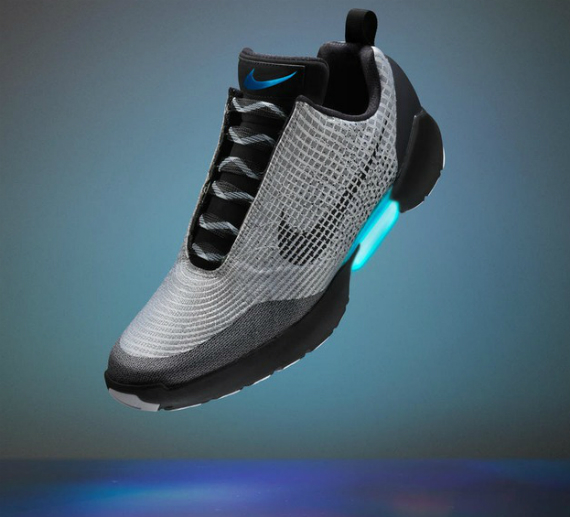 Nike-HyperAdapt-1-0-01-560