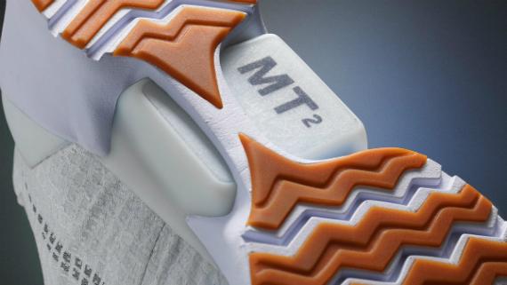 Nike-HyperAdapt-1-0-02-570