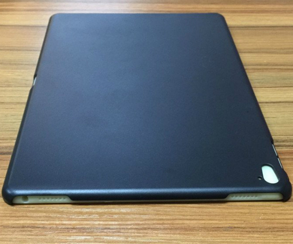 -Pad-pro-mini-case-04-570