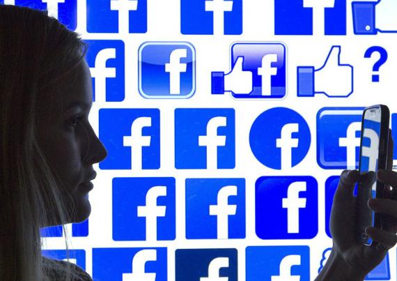 Profile-Pretending-facebook-03-570