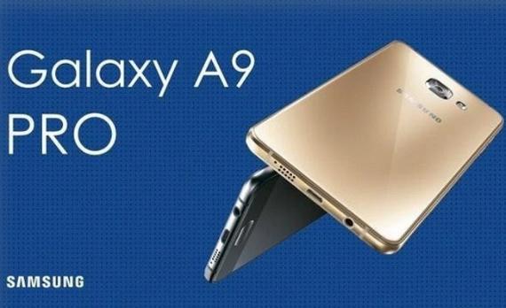 Samsung-Galaxy-A9-Pro-01-570