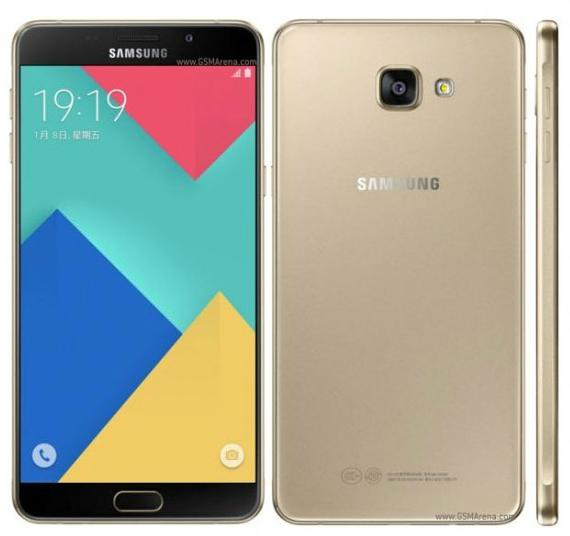 Samsung-Galaxy-A9-Pro-02-570