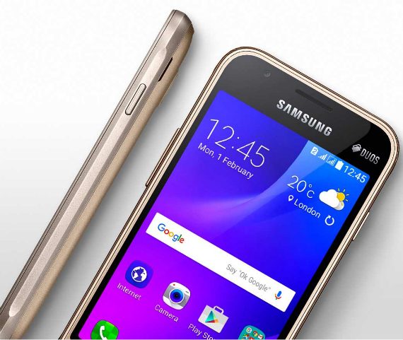 Samsung-Galaxy-J1-Mini-official-01-570