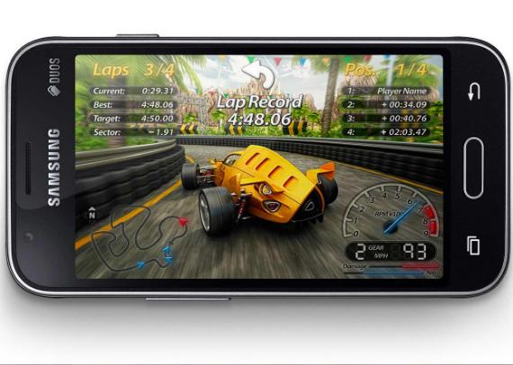 Samsung-Galaxy-J1-Mini-official-02-570