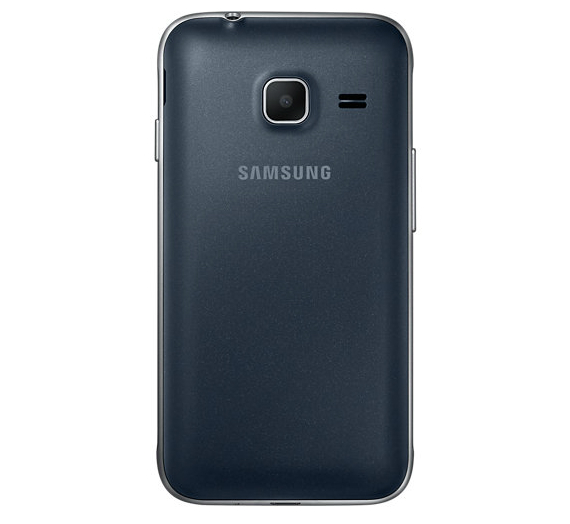 Samsung-Galaxy-J1-Mini-official-04-570