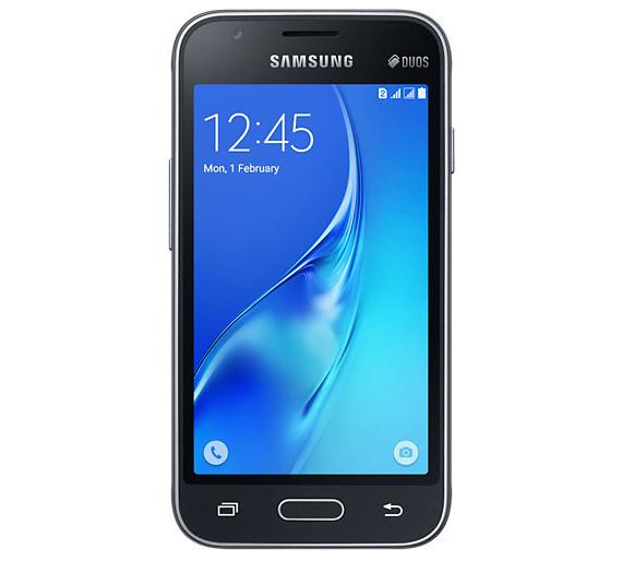 Samsung-Galaxy-J1-Mini-official-05-570