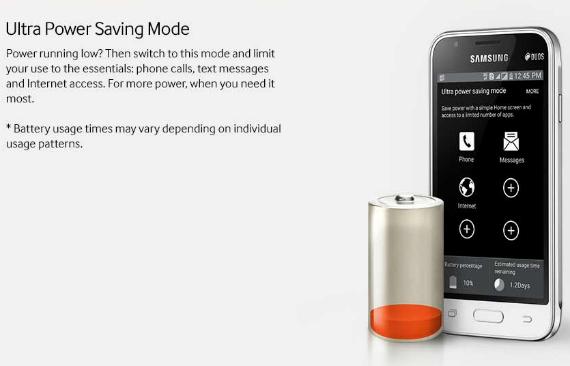 Samsung-Galaxy-J1-Mini-official-06-570