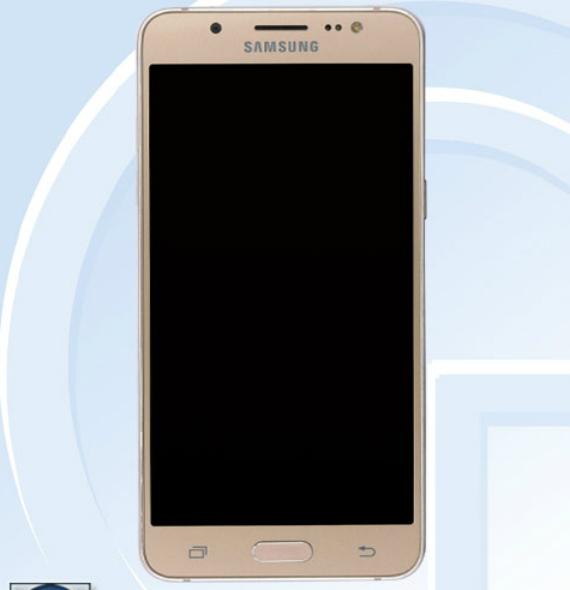Samsung-Galaxy-J5-2016-01-570