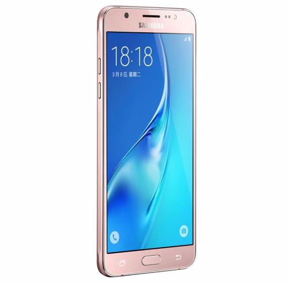 Samsung-Galaxy-J5-2016-03-570