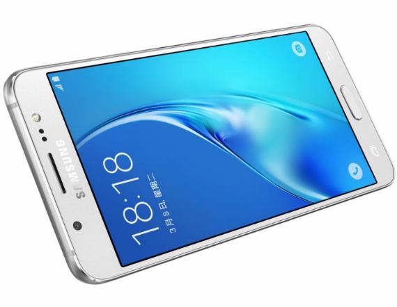 Samsung-Galaxy-J5-2016-04-570