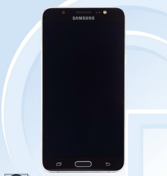 Samsung-Galaxy-J7-2016-01-570