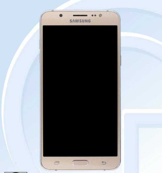 Samsung-Galaxy-J7-2016-02-570