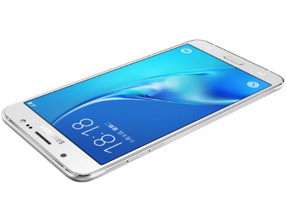 Samsung-Galaxy-J7-2016-03-570