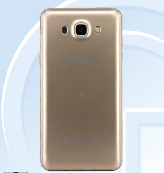 Samsung-Galaxy-J7-2016-04-570