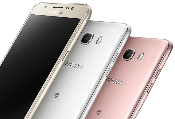 Samsung-Galaxy-J7-2016-06-570